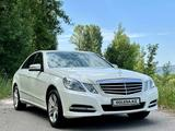 Mercedes-Benz CLK 270 2010 года за 8 599 000 тг. в Алматы