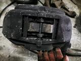 Тормозной диск за 15 000 тг. в Шымкент – фото 3