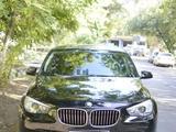 BMW 5-Series Gran Turismo 2009 года за 9 000 000 тг. в Караганда