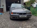BMW 318 1992 года за 950 000 тг. в Талдыкорган