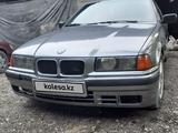 BMW 318 1992 года за 950 000 тг. в Талдыкорган – фото 2