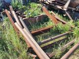 КамАЗ 1991 года за 3 000 000 тг. в Семей – фото 5