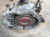 Акпп Nissan Altima QR25 передний привод из Японии за 150 000 тг. в Караганда