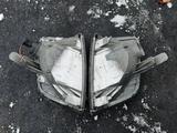 Поворотники Mercedes W124 ешка оригинал за 10 000 тг. в Семей – фото 2