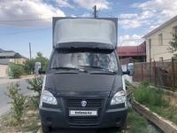 ГАЗ ГАЗель 2011 года за 6 000 000 тг. в Шымкент