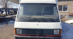 Mercedes-Benz MB 100 1993 года за 2 000 000 тг. в Семей – фото 5