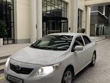 Toyota Corolla 2008 года за 5 000 000 тг. в Туркестан