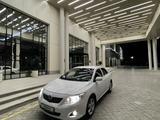 Toyota Corolla 2008 года за 5 000 000 тг. в Туркестан – фото 2