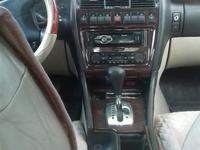 Audi A8 1997 года за 1 300 000 тг. в Алматы
