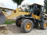 SDLG 2013 года за 10 500 000 тг. в Туркестан