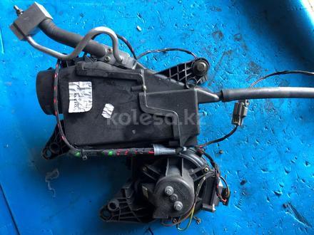 Печка задняя в сборе Volvo XC90 за 25 000 тг. в Алматы