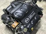 Двигатель Mazda AJ-DE 3.0 л из Японии за 350 000 тг. в Нур-Султан (Астана)