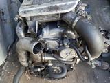 Двигатель YD22 X-Trail T30 за 550 000 тг. в Костанай