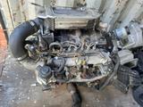 Двигатель YD22 X-Trail T30 за 550 000 тг. в Костанай – фото 2