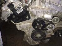 Двигатель за 748 000 тг. в Караганда