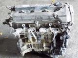 Toyota camry двигатель 2.4 литра Гарантия на агрегат + установка за 24 000 тг. в Алматы