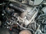 Карнивал двигатель за 199 000 тг. в Нур-Султан (Астана)