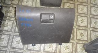 Бардачки на lc80, оригинал, привозные за 10 000 тг. в Алматы