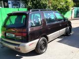 Mitsubishi Space Wagon 1994 года за 1 350 000 тг. в Алматы – фото 4