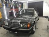 Mercedes-Benz E 260 1991 года за 2 100 000 тг. в Тараз
