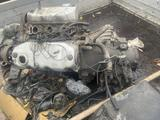 Двигатель с коробкой за 150 000 тг. в Караганда