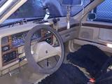 Dodge Daytona 1989 года за 1 300 000 тг. в Нур-Султан (Астана) – фото 4