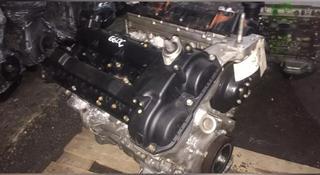Двигатель g6cu Hyundai. Kia 3, 5 Sorento 2011-нв за 850 000 тг. в Алматы