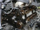 Двигатель на запчасти за 100 000 тг. в Нур-Султан (Астана) – фото 3