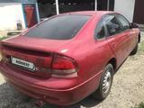 Mazda Cronos 1992 года за 900 000 тг. в Талдыкорган