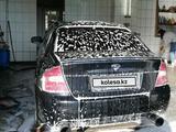 Subaru Legacy 2005 года за 3 500 000 тг. в Риддер – фото 2