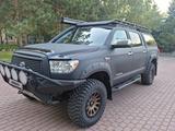 Toyota Tundra 2011 года за 20 000 000 тг. в Алматы