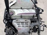 Двигатель 4G69 mivec за 100 000 тг. в Алматы