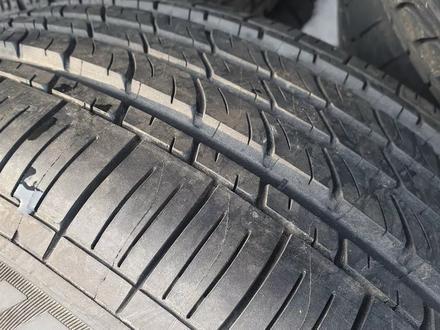 Запасное колесо x5 BMW за 35 000 тг. в Алматы – фото 3
