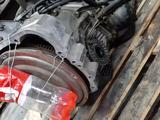 Контрактная Коробка Автомат на Subaru BL5 за 130 000 тг. в Алматы – фото 3