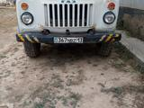 ГАЗ  53 1986 года за 1 500 000 тг. в Туркестан