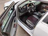 Chrysler 300C 2005 года за 5 000 000 тг. в Темиртау – фото 5