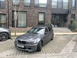 BMW 325 2002 года за 3 200 000 тг. в Алматы
