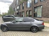 BMW 325 2002 года за 3 200 000 тг. в Алматы – фото 2