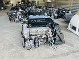 Контрактный двигатель Mazda MPV, Tribute AJ 3.0 из Японии! за 300 000 тг. в Нур-Султан (Астана)
