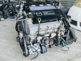 Контрактный двигатель Mazda MPV, Tribute AJ 3.0 из Японии! за 300 000 тг. в Нур-Султан (Астана) – фото 2