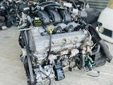 Контрактный двигатель Mazda MPV, Tribute AJ 3.0 из Японии! за 300 000 тг. в Нур-Султан (Астана) – фото 5