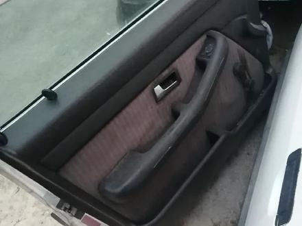 Багажник на Ауди 100 С3 за 25 555 тг. в Алматы – фото 2