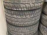 Зимние шины с дисками за 350 000 тг. в Алматы – фото 3