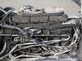 Двигатель MAN 14.272 в Шымкент – фото 3