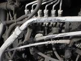 Двигатель MAN 14.272 в Шымкент – фото 4