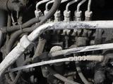 Двигатель MAN 14.272 в Шымкент – фото 5