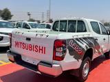 Mitsubishi L200 2020 года за 11 250 000 тг. в Актау – фото 4