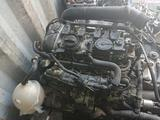 Двигатель 2.0 tsi. CCZ. CAW за 800 000 тг. в Алматы