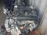 Двигатель 2.0 tsi. CCZ. CAW за 800 000 тг. в Алматы – фото 2