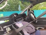 Mitsubishi Delica 1995 года за 2 900 000 тг. в Усть-Каменогорск – фото 4